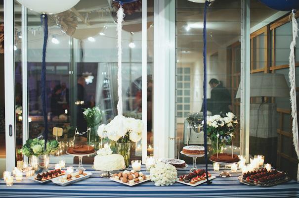diy-elegant-country-glam-handmade-wedding-justin-aaron-wedding-photographer-best-NSW29