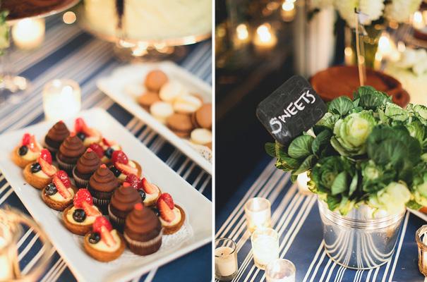 diy-elegant-country-glam-handmade-wedding-justin-aaron-wedding-photographer-best-NSW30