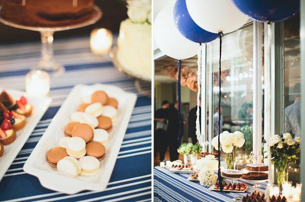 diy-elegant-country-glam-handmade-wedding-justin-aaron-wedding-photographer-best-NSW31