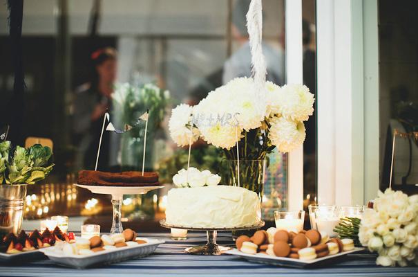 diy-elegant-country-glam-handmade-wedding-justin-aaron-wedding-photographer-best-NSW32