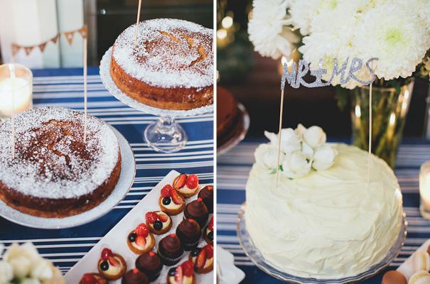 diy-elegant-country-glam-handmade-wedding-justin-aaron-wedding-photographer-best-NSW33