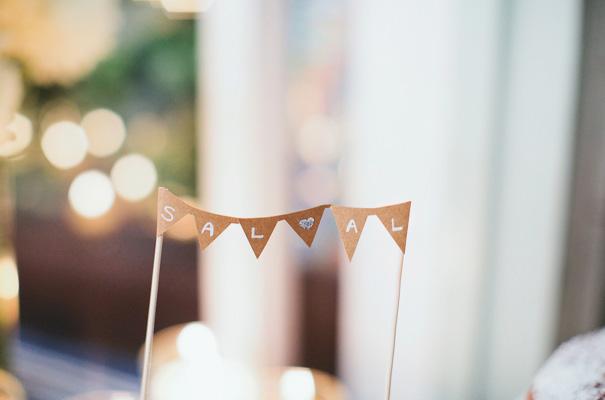 diy-elegant-country-glam-handmade-wedding-justin-aaron-wedding-photographer-best-NSW34