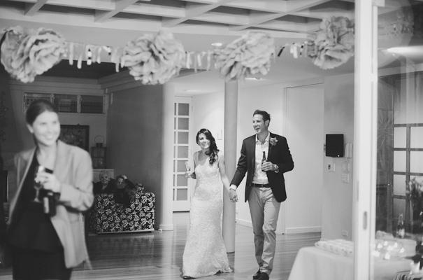 diy-elegant-country-glam-handmade-wedding-justin-aaron-wedding-photographer-best-NSW36