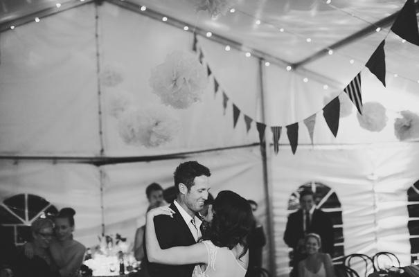 diy-elegant-country-glam-handmade-wedding-justin-aaron-wedding-photographer-best-NSW38