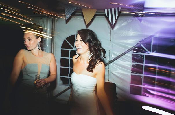 diy-elegant-country-glam-handmade-wedding-justin-aaron-wedding-photographer-best-NSW41