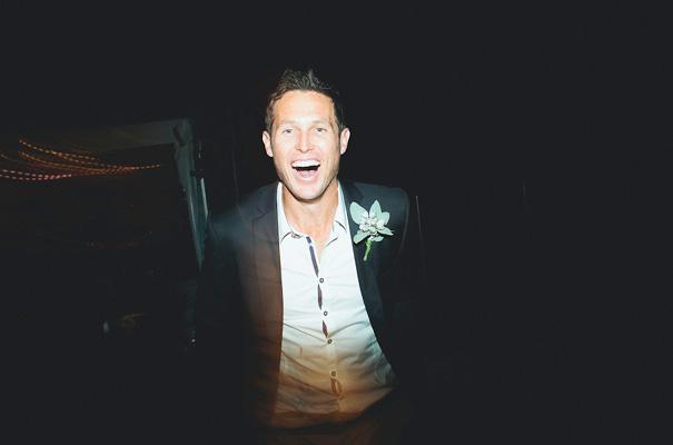 diy-elegant-country-glam-handmade-wedding-justin-aaron-wedding-photographer-best-NSW42