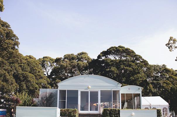 diy-elegant-country-glam-handmade-wedding-justin-aaron-wedding-photographer-best-NSW5