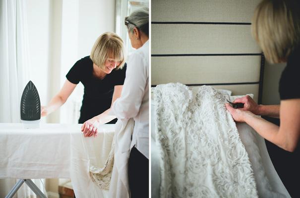 diy-elegant-country-glam-handmade-wedding-justin-aaron-wedding-photographer-best-NSW6