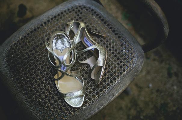 diy-elegant-country-glam-handmade-wedding-justin-aaron-wedding-photographer-best-NSW9
