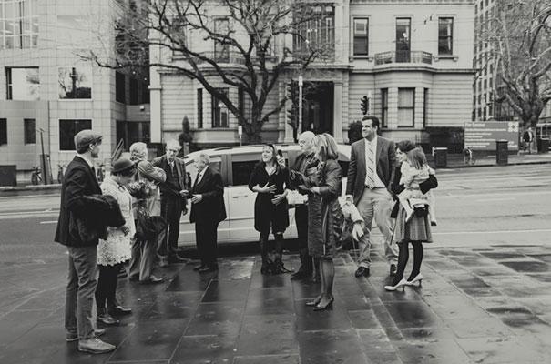 eric-ronald-best-wedding-photographer-melbourne-urban-city-lace-vintage-retro-1920s-inspiration21