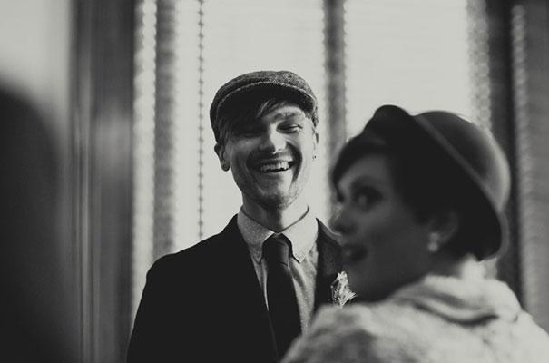 eric-ronald-best-wedding-photographer-melbourne-urban-city-lace-vintage-retro-1920s-inspiration34