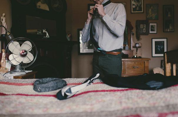 eric-ronald-best-wedding-photographer-melbourne-urban-city-lace-vintage-retro-1920s-inspiration4