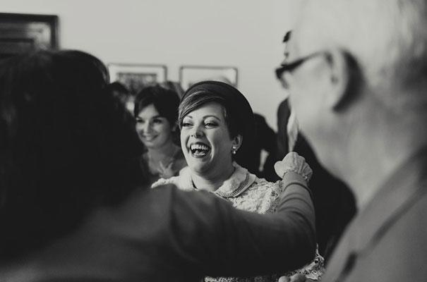 eric-ronald-best-wedding-photographer-melbourne-urban-city-lace-vintage-retro-1920s-inspiration45