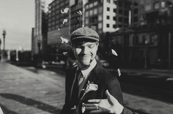 eric-ronald-best-wedding-photographer-melbourne-urban-city-lace-vintage-retro-1920s-inspiration46