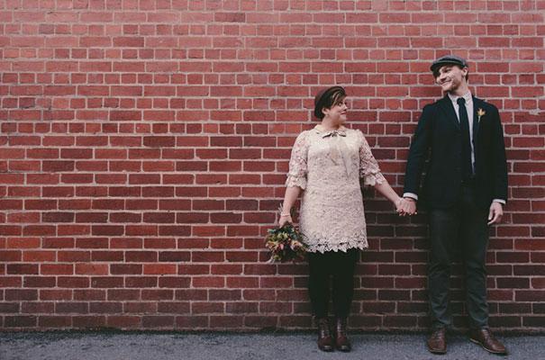 eric-ronald-best-wedding-photographer-melbourne-urban-city-lace-vintage-retro-1920s-inspiration59