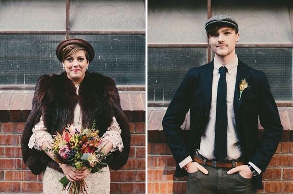 eric-ronald-best-wedding-photographer-melbourne-urban-city-lace-vintage-retro-1920s-inspiration63