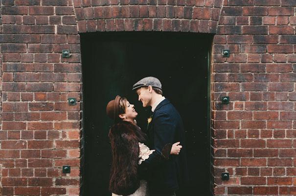 eric-ronald-best-wedding-photographer-melbourne-urban-city-lace-vintage-retro-1920s-inspiration67