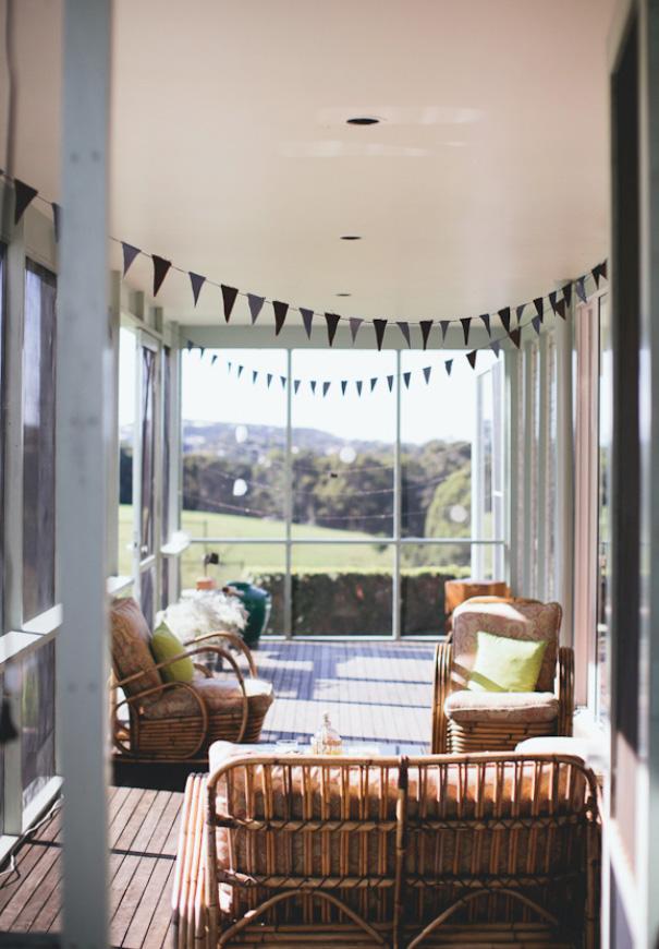 inspiration-diy-elegant-country-glam-handmade-wedding-justin-aaron-wedding-photographer-best-NSW4