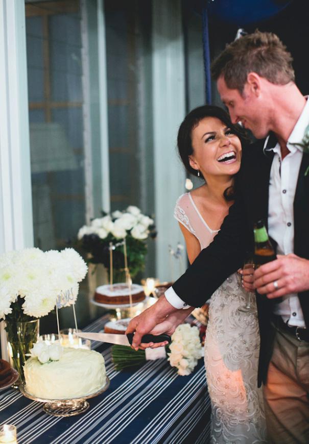 inspiration-diy-elegant-country-glam-handmade-wedding-justin-aaron-wedding-photographer-best-NSW410