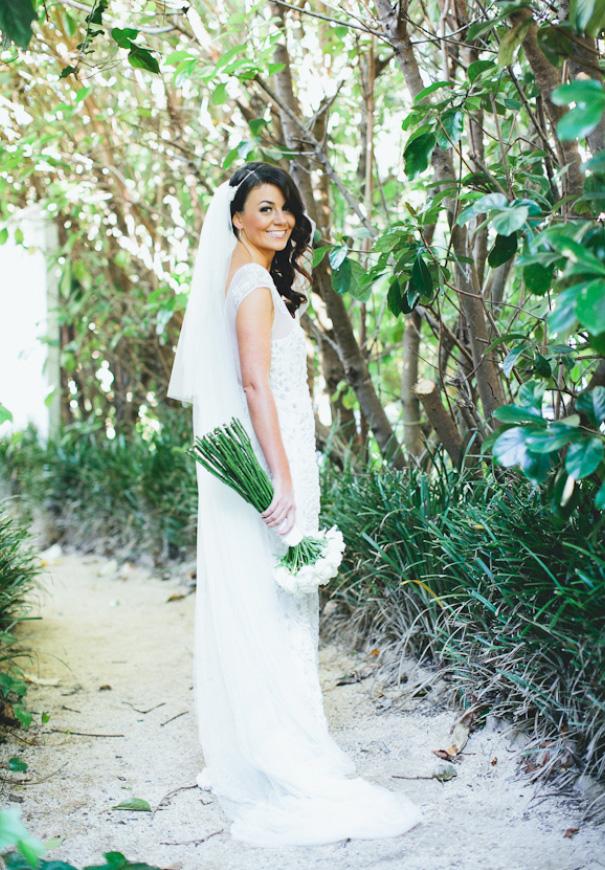 inspiration-diy-elegant-country-glam-handmade-wedding-justin-aaron-wedding-photographer-best-NSW42