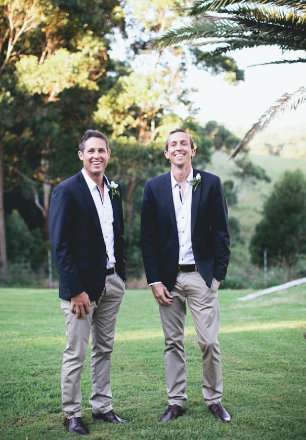 inspiration-diy-elegant-country-glam-handmade-wedding-justin-aaron-wedding-photographer-best-NSW43