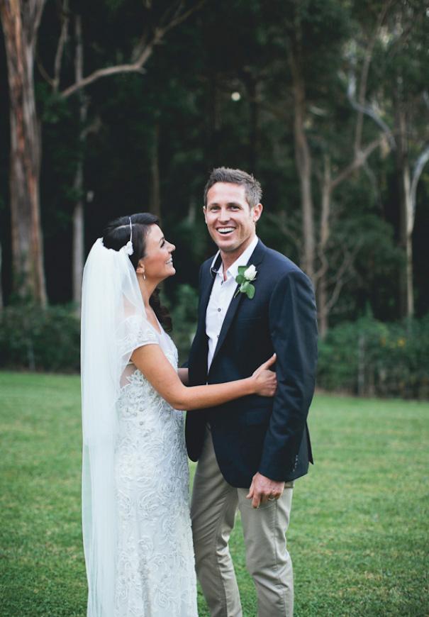 inspiration-diy-elegant-country-glam-handmade-wedding-justin-aaron-wedding-photographer-best-NSW44