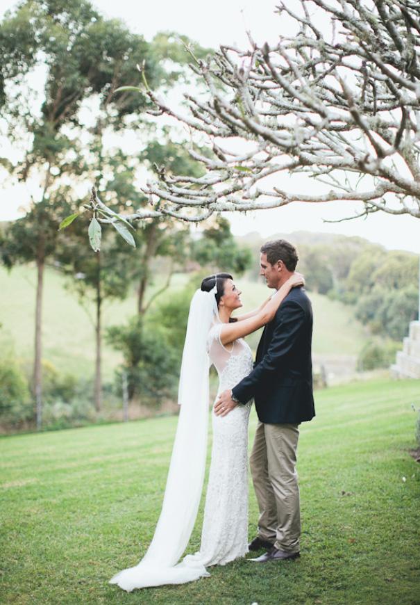 inspiration-diy-elegant-country-glam-handmade-wedding-justin-aaron-wedding-photographer-best-NSW45