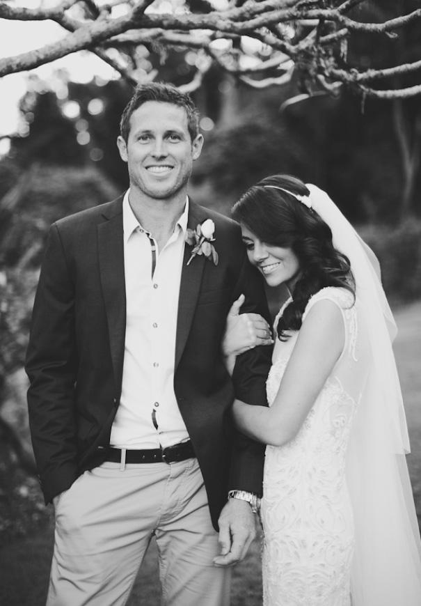 inspiration-diy-elegant-country-glam-handmade-wedding-justin-aaron-wedding-photographer-best-NSW46