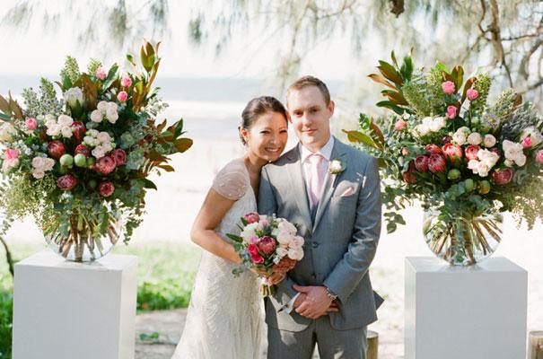 jenny-packham-noosa-wedding-beach-jodi-mcdonald-film-wedding-photographer11