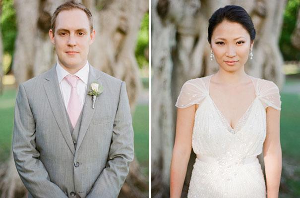 jenny-packham-noosa-wedding-beach-jodi-mcdonald-film-wedding-photographer13