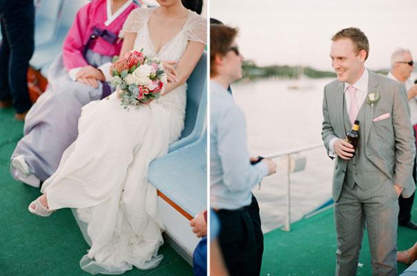 jenny-packham-noosa-wedding-beach-jodi-mcdonald-film-wedding-photographer17