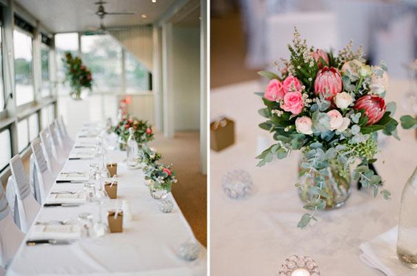 jenny-packham-noosa-wedding-beach-jodi-mcdonald-film-wedding-photographer18