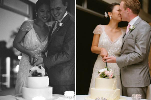 jenny-packham-noosa-wedding-beach-jodi-mcdonald-film-wedding-photographer19
