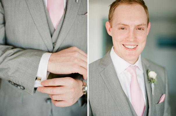 jenny-packham-noosa-wedding-beach-jodi-mcdonald-film-wedding-photographer2