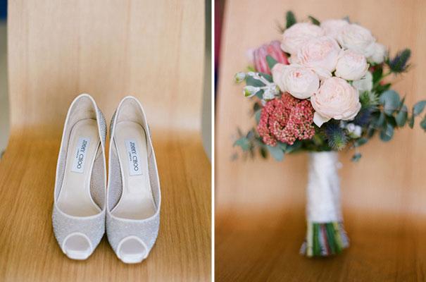 jenny-packham-noosa-wedding-beach-jodi-mcdonald-film-wedding-photographer3