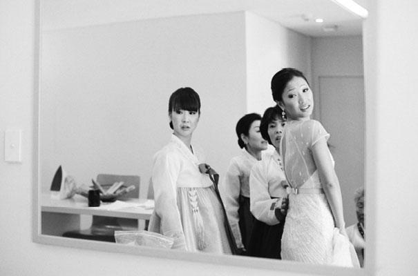 jenny-packham-noosa-wedding-beach-jodi-mcdonald-film-wedding-photographer5