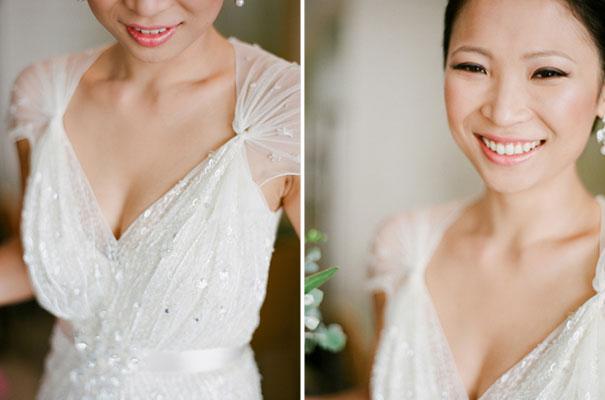 jenny-packham-noosa-wedding-beach-jodi-mcdonald-film-wedding-photographer6