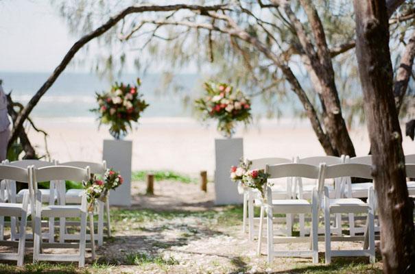 jenny-packham-noosa-wedding-beach-jodi-mcdonald-film-wedding-photographer7