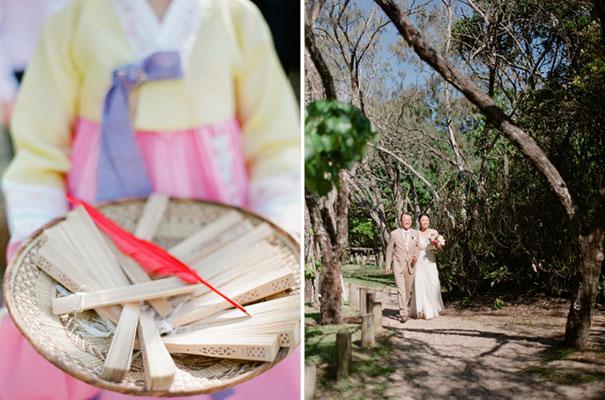 jenny-packham-noosa-wedding-beach-jodi-mcdonald-film-wedding-photographer8
