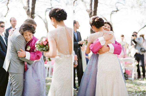 jenny-packham-noosa-wedding-beach-jodi-mcdonald-film-wedding-photographer9