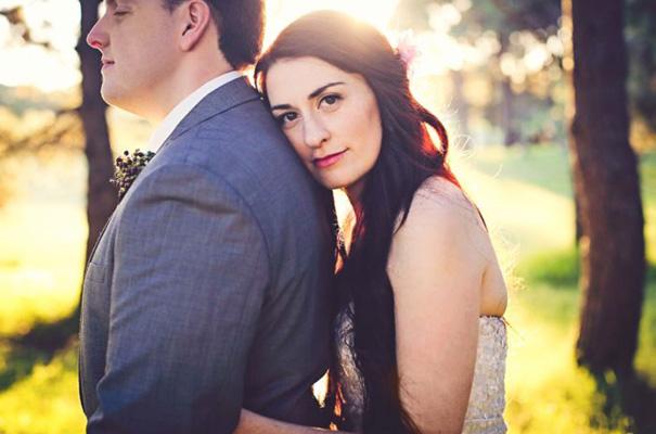 karen-willis-holmes-wedding-dress-inspiration-glam-elegant-bride26