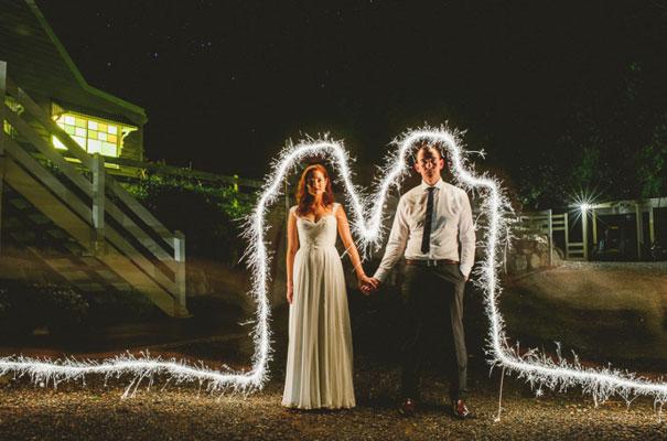 photographer-branell-homestead-wedding-country-diy-inspiration238