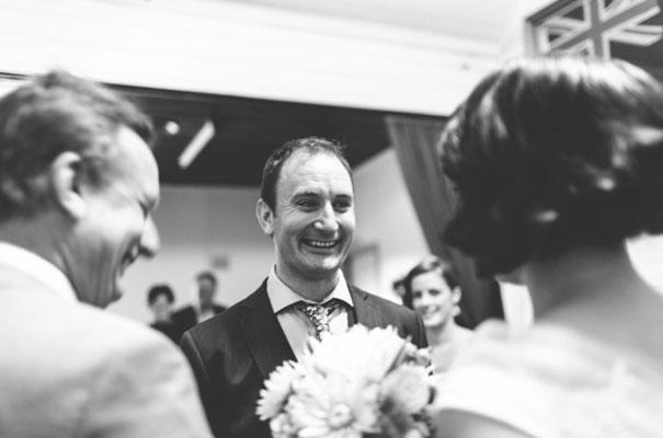 wedding-homemade-diy-ideas-inspiration10