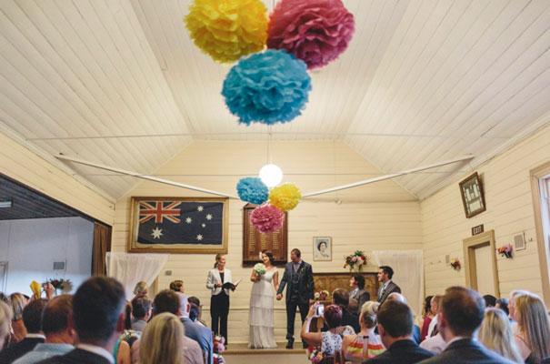 wedding-homemade-diy-ideas-inspiration11