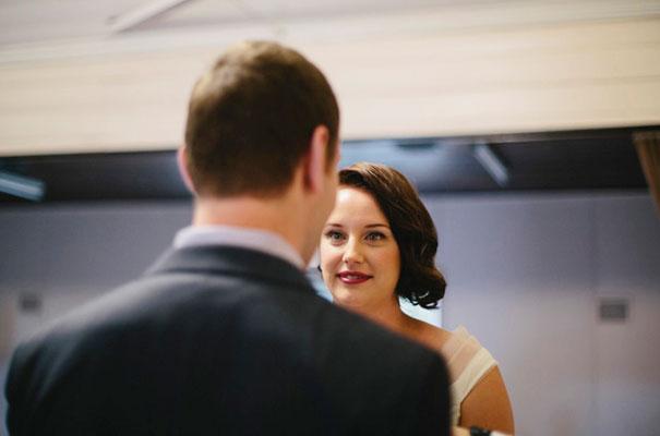 wedding-homemade-diy-ideas-inspiration13