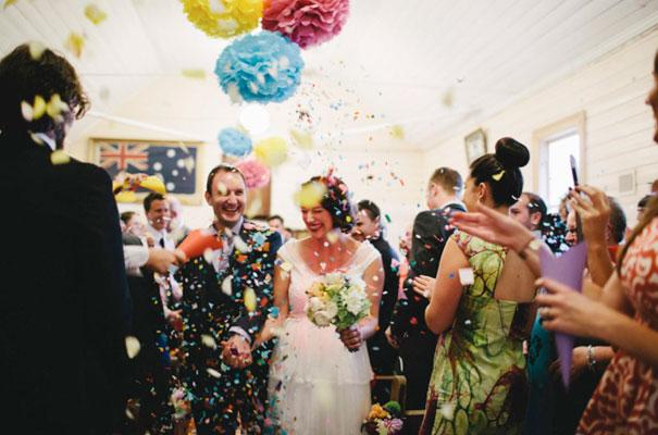 wedding-homemade-diy-ideas-inspiration14