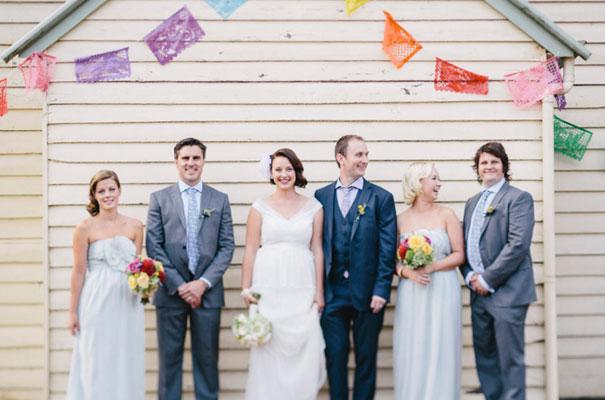 wedding-homemade-diy-ideas-inspiration16