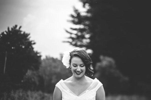 wedding-homemade-diy-ideas-inspiration17