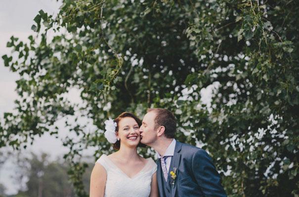 wedding-homemade-diy-ideas-inspiration18