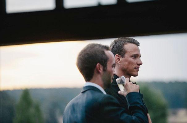 wedding-homemade-diy-ideas-inspiration19